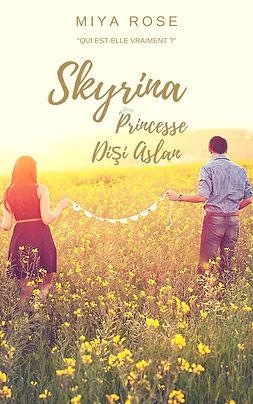 Cover-Skyrina#1.jpg