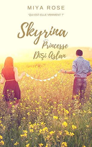 Cover-Sky1-miya-rose.jpg