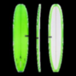 Annelesy-Mal-Green-1000x1000__49685.1507004461.1280.1280.png