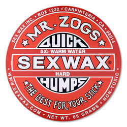 sex wax.jpg