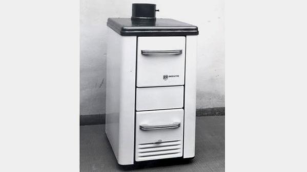 Кухонное оборудование Angelo Po