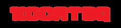 kocateq_logo.png