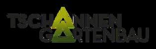 Logo Tschannen_Gartenbau_Logo_Web_RGB.pn