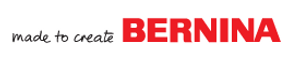 Logo Bernina