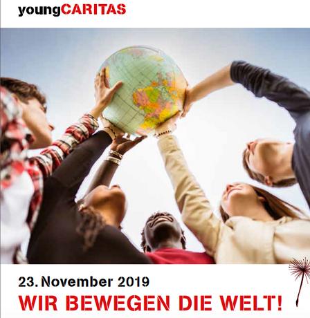 Young Caritas.png