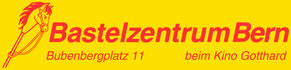 Logo_2500px.jpg