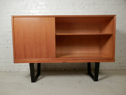 Rare George Nelson Cabinet