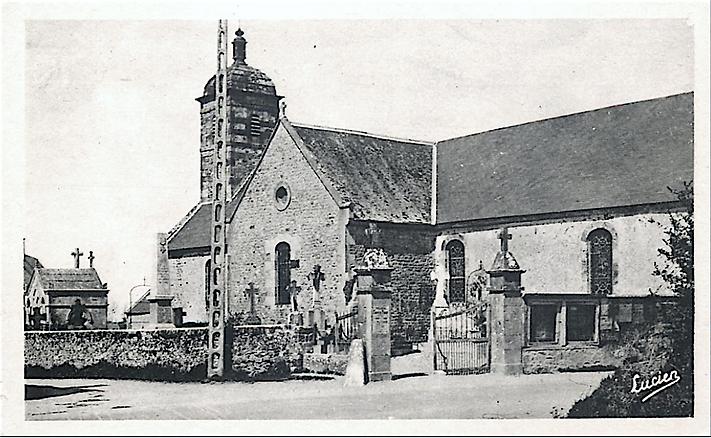 Annoville_-_l'église_milieu_XXe_s.png