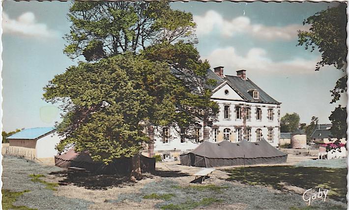 Annville_château_colonie_1961.png