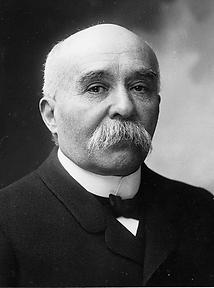 clemenceau par Nadar en 1904.png