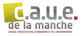 Logo CAUE.png