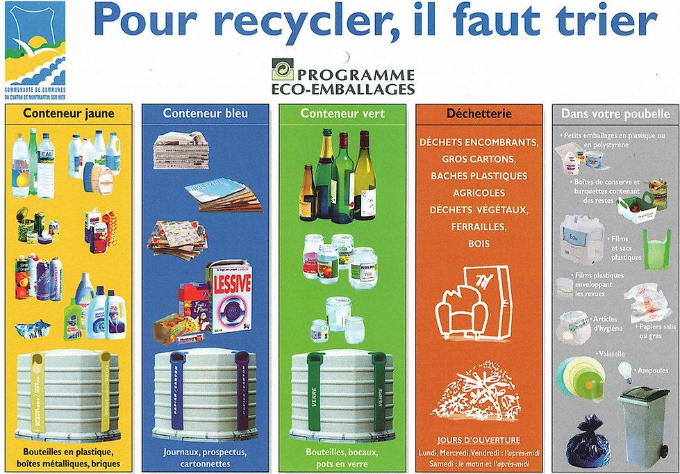 recycler.jpeg