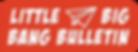 LBB Bulletin Logo.png
