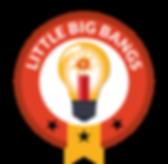 Program Logo - Little Big Bangs.png