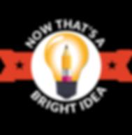 Program Logo - Bright Idea.png