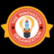Program Logo - Innovation Organization.p