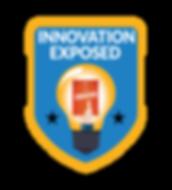 Program Logo - Innovation Exposed.png