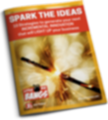 Spark Book Cover 3D.png