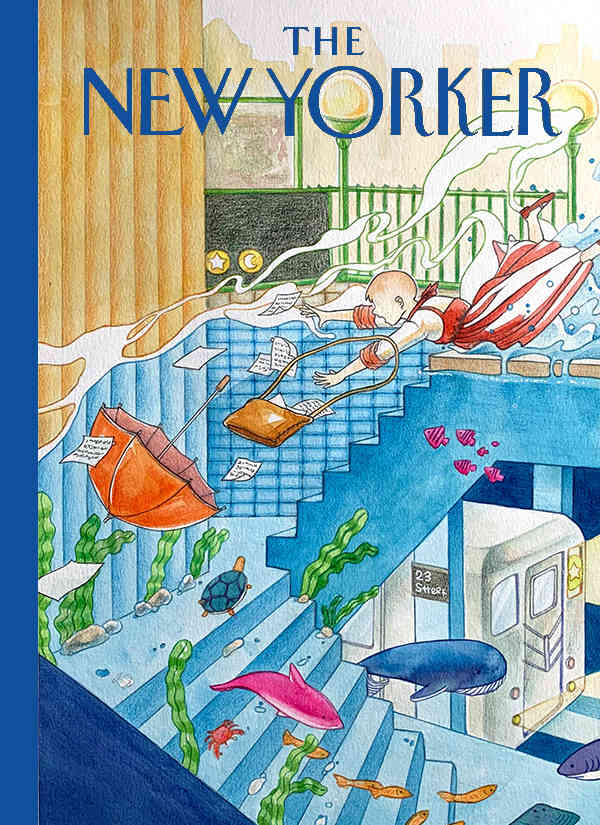 sumi oh-the new yorker final.jpg