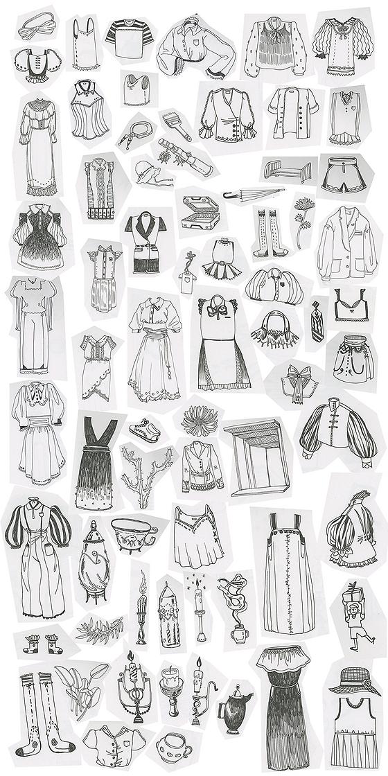 fashion-pen drawing(raw).png