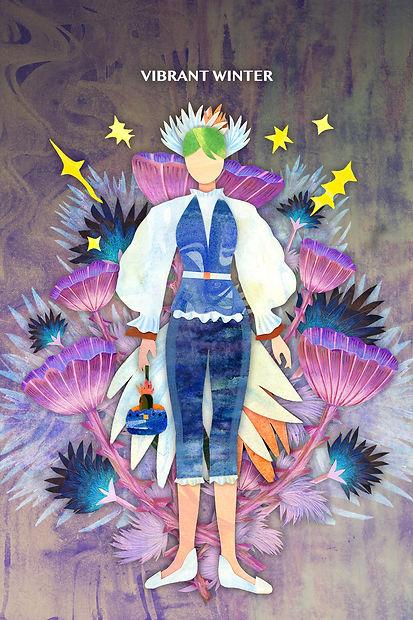 fashion073.jpg