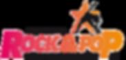 Logo_DRMV.png