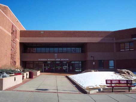 MW GOLDEN CONSTRUCTORS Kicks Off Adams 12 Five Star Schools CMGC Project