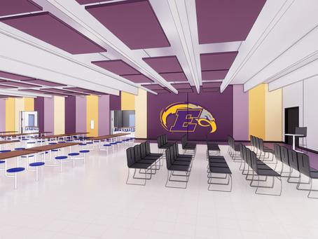 MWGC set to kick off Ellicott Elementary School Addition