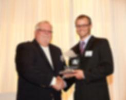 Award General Contractor
