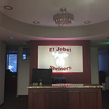 MW GOLDEN CONSTRUCTORS, a general contractor in Castle Rock, Colorado completed work on the El Jebel office