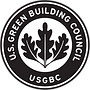 MW GOLDEN CONSTRUCTORS is a member of the U.S. Green Building Council