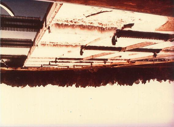 MW GOLDEN CONSTRUCTORS is a general contractor located in Castle Rock, Colorado