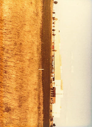 MW GOLDEN CONSTRUCTORS, general contractor, Castle Rock, Colorado, design build, construction
