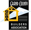 MW GOLDEN CONSTRUCTORS is a member of the Grand County Builders Association