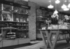Wrattens, Bromley, Chislehurst, retail, design, independent shop, high street, local