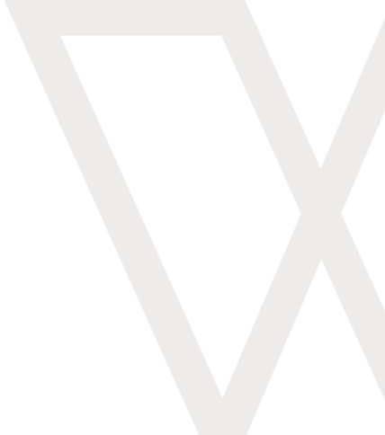 Branding, logo, retail, high street, design, bromley, chislehurst