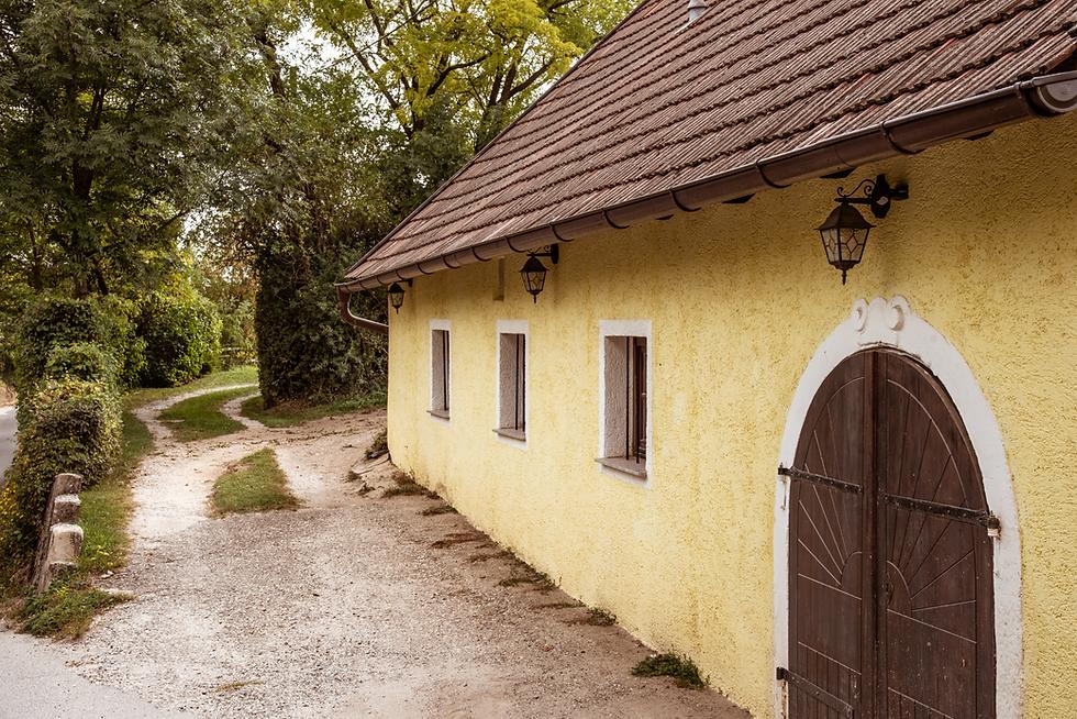 presshaus-kellergasse-feier-mieten-niederrussbach-weinviertel-niederösterreich-