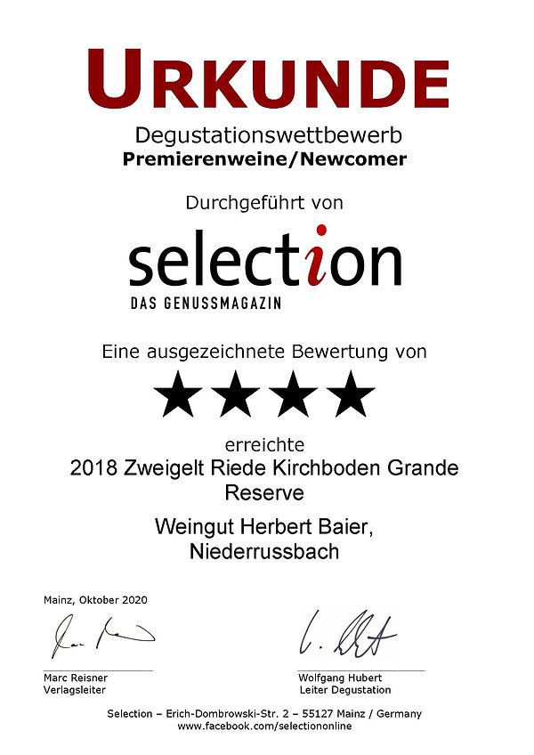 Kirchboden_2018.jpg