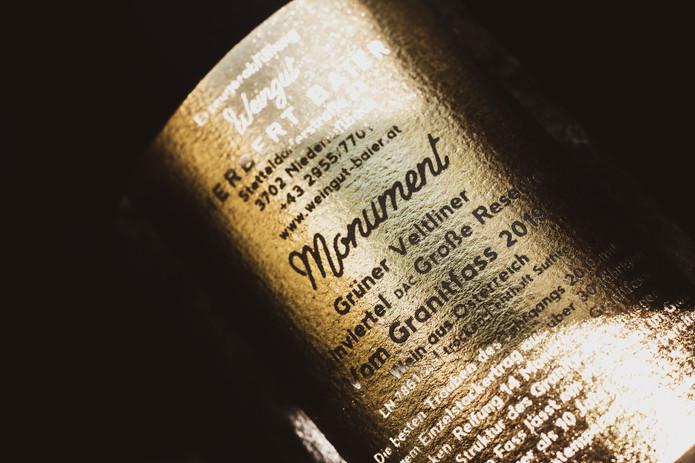 Monument_Flasche_0109.jpg