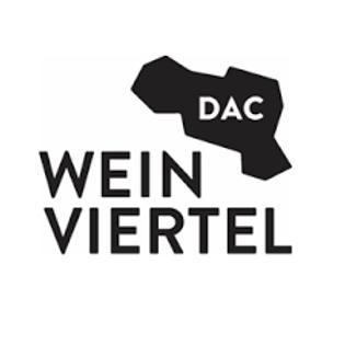 weinviertel dac-gruener veltliner-austrian wine-weingut baier