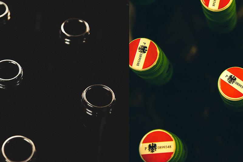 Wein-neuer Jahrgang-kl.jpg