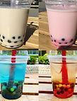 Tapioca_drinks.jpg
