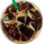 Iced_americano.png