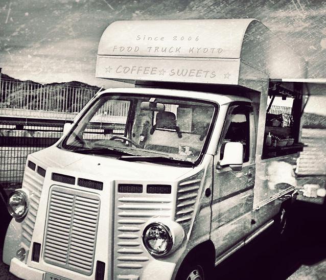 FrenchTruck_nostalgic.jpg
