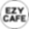 移動式コーヒースタンド|コーヒー&フードトラック|イージーカフェ 京都