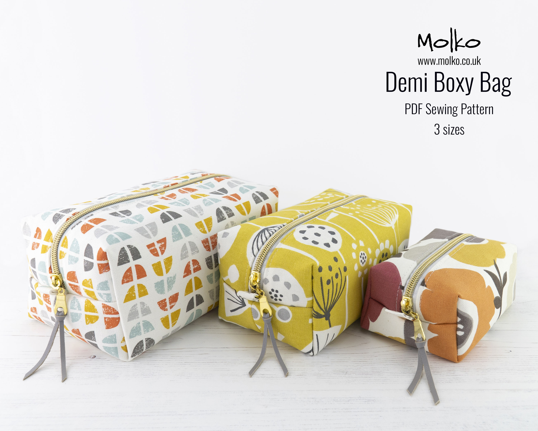 DEMI PDF PATTERN - MOLKO (1)