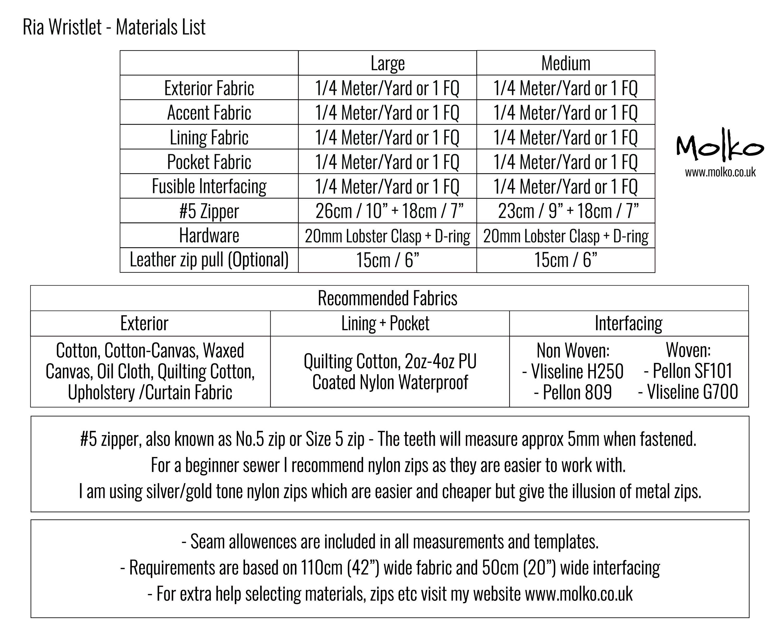 RIA PDF PATTERN - MOLKO (9)