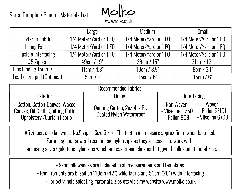 SEREN PDF PATTERN - MOLKO (10)