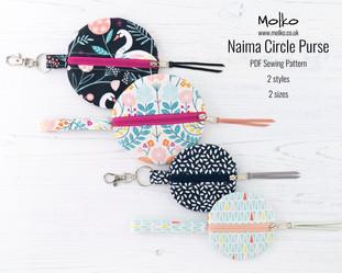 NAIMA PDF PATTERN - MOLKO (5).jpg