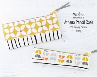 ATHENA PDF PATTERN - MOLKO (3).jpg